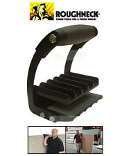 Roughneck 32630 GORILLA GRIPPER PlasterBoard Wall/Wood Sheet/Panel Carrier/Carry