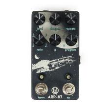 Walrus Audio Arp-87 Multi-Function Delay Pedal