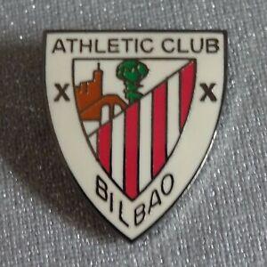 Athletic Club - Bilbao - Spanien / Spain - Fußball / soccer - Pin