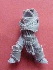 FORGEWORLD Horus Heresy LEGION PRAETOR TERMINATOR TORSO & LEGS - Bits 40K