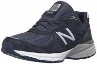 New Balance Men's Running Shoes 990v4