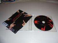 Single CD Ace of Base - Never gonna say I´m Sorry 4.Tracks 1996