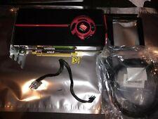 ATI RADEON 109-C01657-01 PCI VIDEO CARD