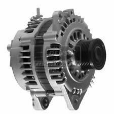 Alternator DENSO 210-3148 Reman fits 02-04 Nissan Altima 2.5L-L4