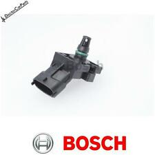 Genuine Bosch 0261230295 Pressure Sensor