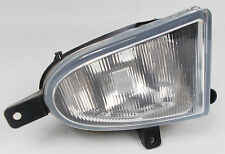 GENUINE VW SHARAN SEAT ALHAMBRA MK1 RIGHT FRONT BUMPER FOG LIGHT - 7M0 941 700 A