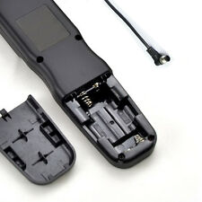 Hot Shoot Timer Remote Control Shutter Release Cable Intervalometer for Nikon