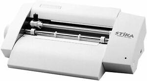 ROLAND Cutting Machine STiKA SV-8 Design Cutter Sticker Making Cutter NEW in Box
