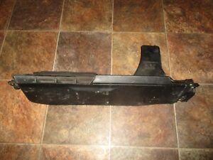 90-94 LEXUS LS400 AIR CLEANER BOX DUCT PIPE RESONATOR 17890-50010 YOTA YARD
