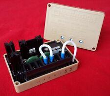 AVR SE350 Marathon Automatic Voltage Regulator Generator voltage regulator
