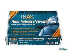 Nano Glasversiegelung Autoscheiben Glassiegel  Lotos Effekt 1x