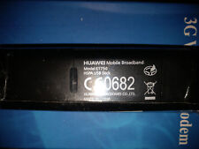 INTERNET KEY HUAWEI E1750 Chiavetta usb 3G dongle per internet 3g modem WCDMA