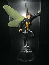 Marvel Legends - Ultron Prime Wave Series - Marvel's WASP - No BAF - Loose