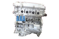 Toyota 2AZ 2.4L Scion XB Remanufactured Engine 2001-2009