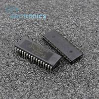 1PCS AM29F040B-120PC AM29F040B 4 Megabit (512K x 8-Bit) CMOS DIP-32 AMD
