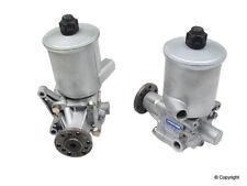 Power Steering Pump fits 1986-1993 Mercedes-Benz 300E 300CE,300TE 300D  MFG NUMB