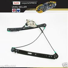 Front Right Driver Side Electric Window Regulator BMW 3 Series E46 316i 318i New
