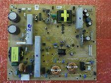 1-872-986-13 G3 PSU POWER SUPPLY BOARD from Sony KDL- 46V3000
