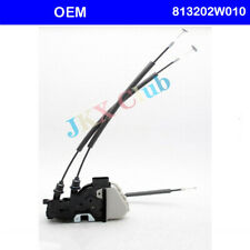 OEM Door Lock Actuator Motor Passenger Side RH j For Hyundai Santa fe 2013-2018