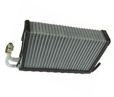 A/C Evaporator Core CRP 64118385560 / ACE0057R for BMW X5 540i E39