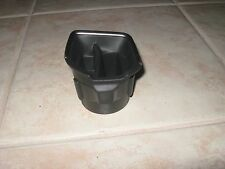 BMW OEM 14-16 228i Console-Cup Holder Tray Right 51169257208