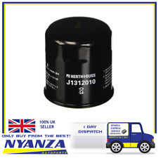 Oil Filter J1312010 TOYOTA AYGO,CITREON C1