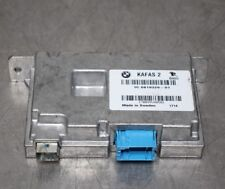 BMW 2 Tourer F45 F46 2013-2018 Camera Control Unit ECU 6819329