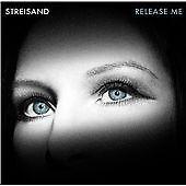 Barbra Streisand - Release Me (2012)