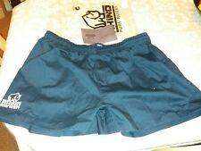 Rhino Team Short Rhino Rugby Outdoor Playing Sport Active Training Wear Mens New