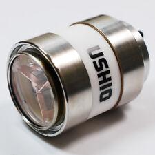 Ushio UXR-300BF Ceramic Compact Xenon Medical PE300BF replacement lamp