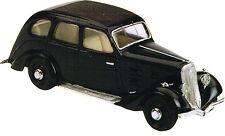 Kit pour miniature auto CCC : Peugeot 401 D Limousine 1935 réf 7L