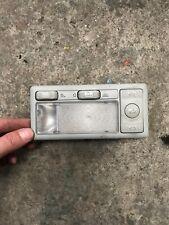 VW GOLF GTI MK3 94-02 3 DOOR INTERIOR FRONT CURTSY ROOF MAP LIGHT