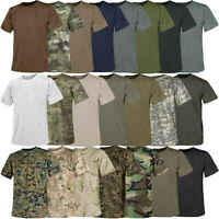 Helikon-Tex T-Shirt Cotton Army Militär Taktikal Outdoor