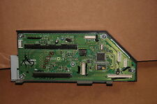 Toshiba 56HM66,62HM116,56HM16,& Others,Interface board,#V28A000008A2,PE0033,A,-2
