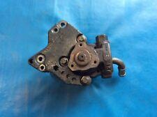Rover 75/MG ZT 2.0 CDTI Diesel Power Steering Pump (Part#: QVB101391)