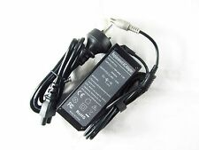 For Laptop LENOVO/IBM T60 90W 20V AC Power Supply Adapter Charger T520 T420 New