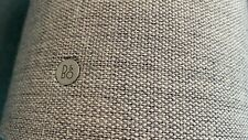New listing Bang and Olufsen (B&O) Beoplay M5 Speaker WiFi Bluetooth Gray - Msrp $600+tax