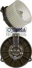 New Blower Motor 26-13987 Omega Environmental
