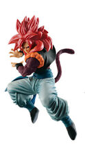 Dragon Ball Z SCulture Colosseum Super Saiyan 4 Gogeta Figure 14cm BANP37769 USA