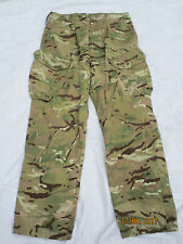 Trousers Combat Temperate Weather MTP,Multi Terrain Pattern,Gr. 75/88/104 ,#7