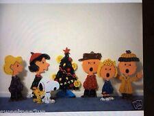 Items Made After Ordering Caroling Gang Tree Christmas Lawn Yard Art Decoration