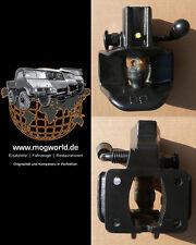 Unimog Anhängerkupplung Kupplung Rockinger U2010-U401-U411
