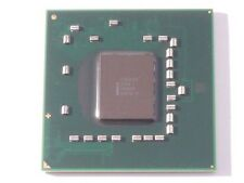NEW INTEL LE82GL960 LE82 GL 960 BGA Chip Chipset With Solder Balls (US Shipping)