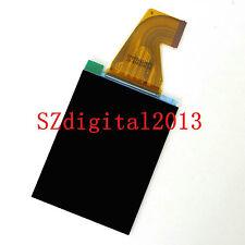 NUOVO LCD DISPLAY SCHERMO per Casio Exilim ex-zr3500 zr2000 fotocamera Riparazione Parte