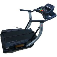 Bowflex Treadclimber TC200 Exercise Equipment - Home Gym Treadmill Elliptical