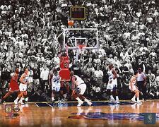 5985ff382d672 Michael Jordan Chicago Bulls NBA Photos for sale | eBay