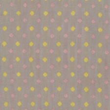 Anna Maria Horner WOAH014 Loominous Slightly Powder Cotton Fabric By Yd
