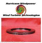 Needle Roller Yaw Bearing for 1-1/2 Inch Pipe for PMA Wind Turbine Generator