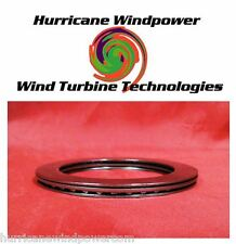 Needle Roller Yaw Bearing For 1 12 Inch Pipe For Pma Wind Turbine Generator