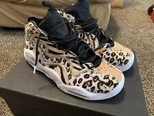 405d1e55e Men s KITH 12 Men s US Shoe Size for sale